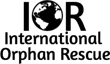 International Orphan Rescue
